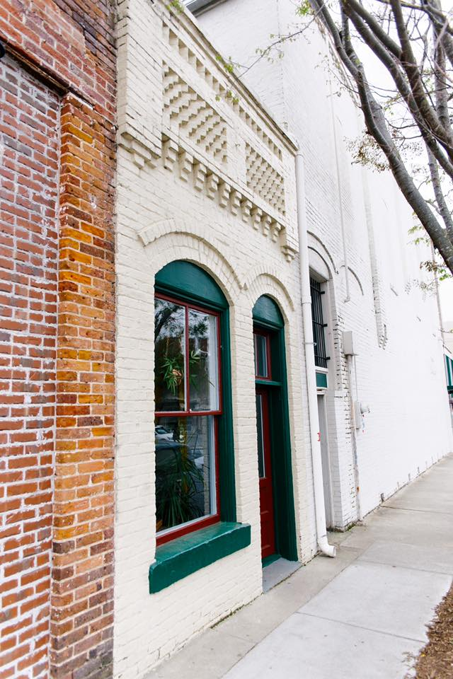 Moxie Pop exterior (Photo by Carley Summers)