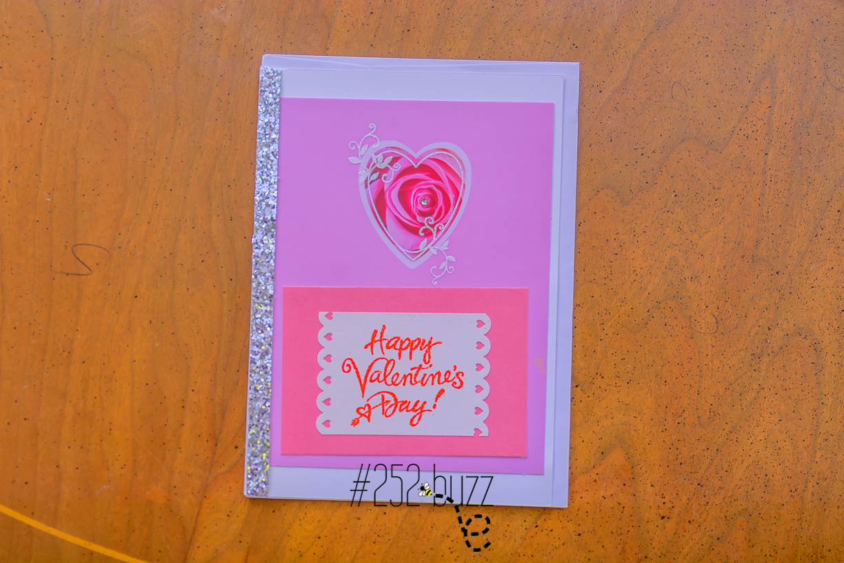 My Sisters Attic cards-3