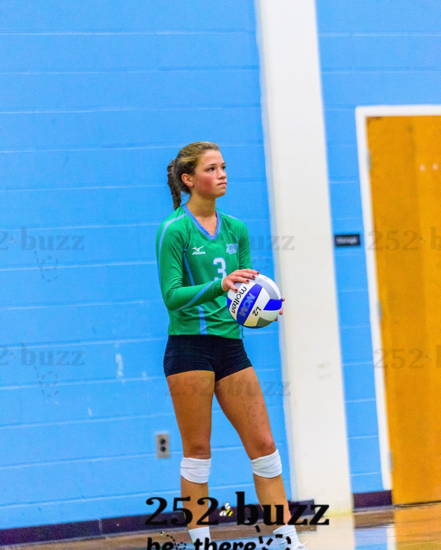 October 23 volleyball-1