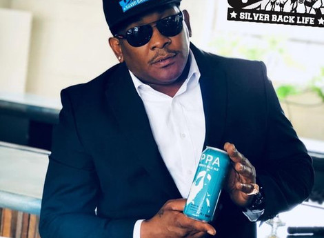 Raleigh brewery and Petey Pablo collaborate on craft beer