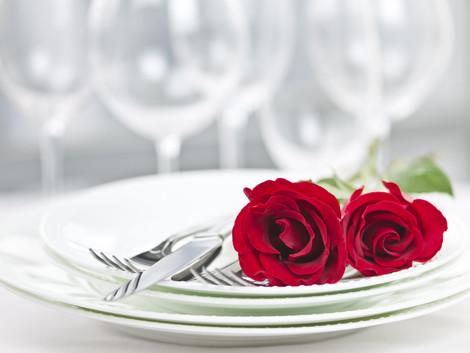 Restaurants offer Valentine's specials