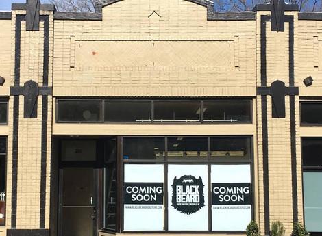 Coffee roaster to open shop in downtown Greenville