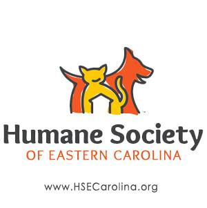 Humane Society benefit is set for April 8