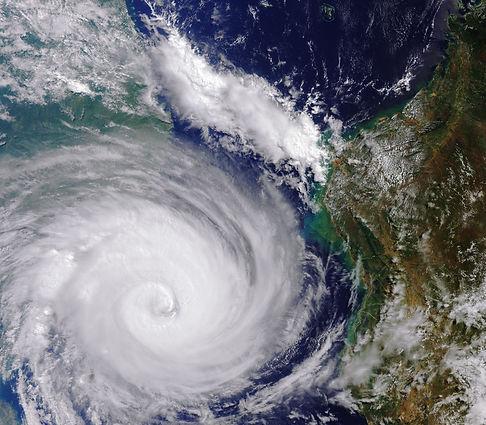 418458-Cyclone_Idai_west_of_Madagascar.j