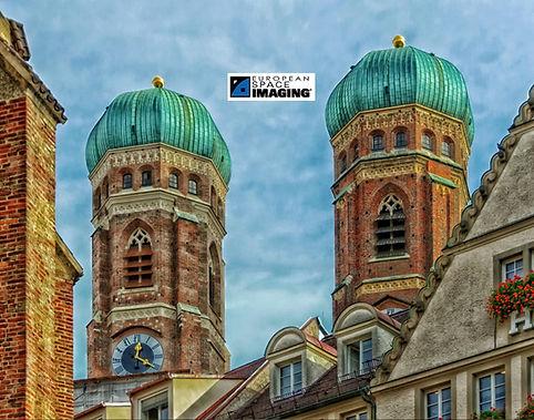 WVGA_Munich1.jpg
