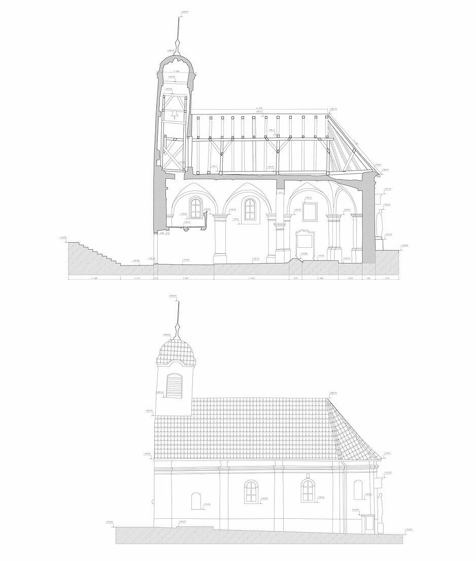 NMNV_kaplnka_pohlad_rez1.jpg