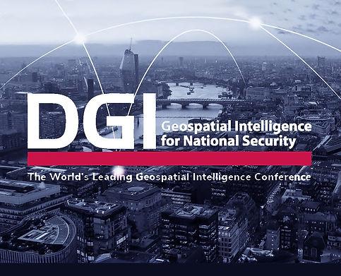 DGI_2020_london2.jpg