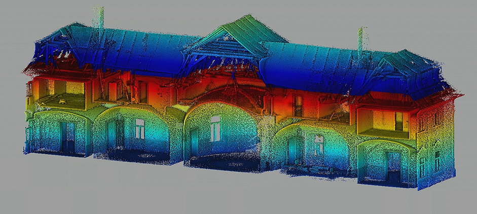 Petrovany_pointcloud2_edited.jpg
