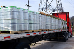 PPT-Truck-Cans