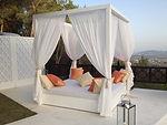 ibiza Day Bed 2.jpg