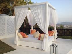 ibiza Day Bed 2