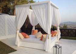 ibiza Day Bed 2_edited