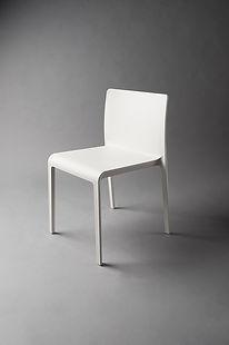 Lean chair white.jpg