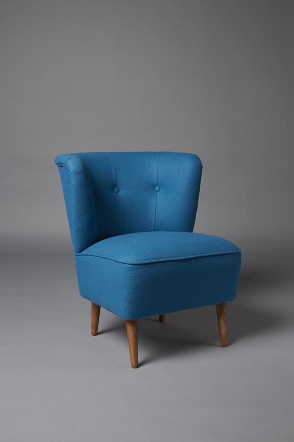 Amalfi_Turquoise_chair_velvet_living