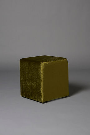 Small square green pouf.jpg