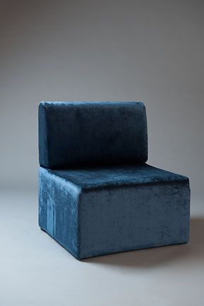 Blue 70cm section.jpg