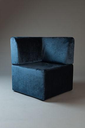 Blue corner.jpg