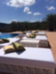 Colleccio Ibiza