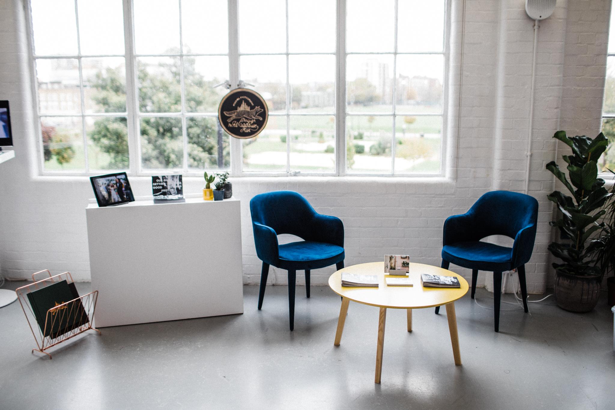 manhattan chair velvet living furniture
