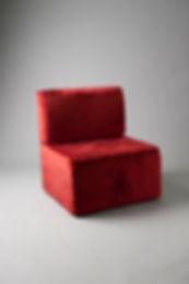 Red straight back 70 cm.jpg