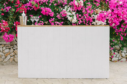 white bar VL-lounge-80