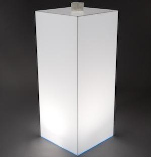 CONSOLA LED