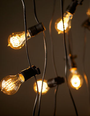 Lighting Accesories Events Furniture Hire Barcelona