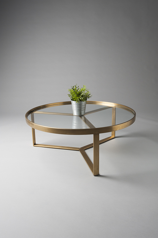 Mayfair table VL1 (low-res)