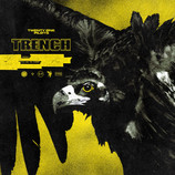 "Twenty One Pilots ""Trench"" Album Review"