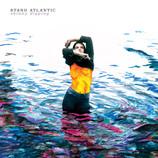 "Stand Atlantic ""Skinny Dipping"" Album Review"