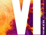 "You Me At Six ""VI"" Album Review"