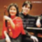 1.2009 CD Photo.jpg