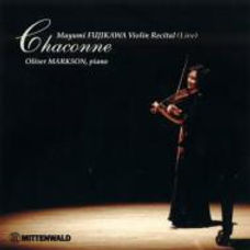 11.2009 CD Photo.jpg