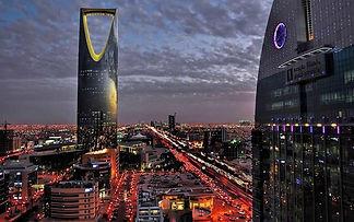 Saudi 2.jpg