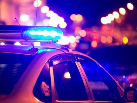 POLÍCIA: Suspeito de tráfico de drogas é preso em Heliópolis