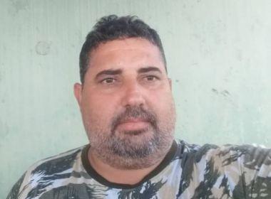 Suplente de vereador morre por Covid-19, em Nova Soure