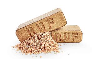 Brichete lemn RUF.jpg