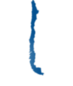 chile---shape.png