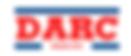 Logo Darc.png