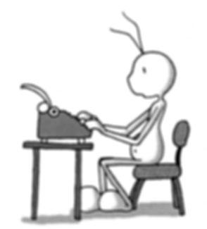 chamois typing007.jpg