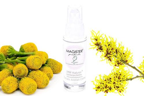 MAgister Products-Szemránckrém + LMW Hialuron
