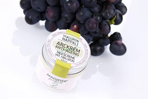 Magister Products- Hialuron Nappali Krém- 50 ml