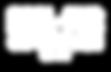hvidt logo.png