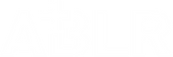 ABLR Logo_White2.png