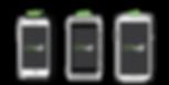 ücretsiz softphone