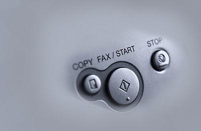 akıllı elektronik faks