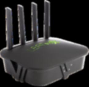 IP Telefon Santrali