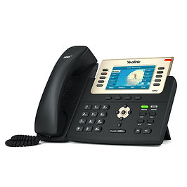 operatör telefonu
