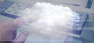 cloud pbx