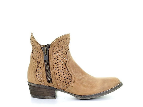 Corral Boot Q0002